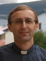 Mieczysław Wiebskowski