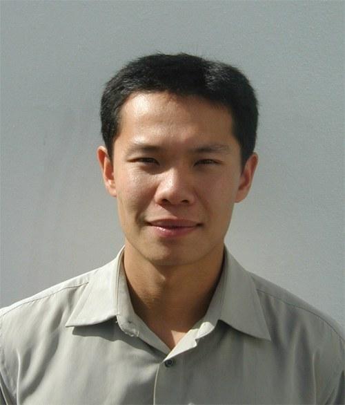 Nguyen Duc Khiem