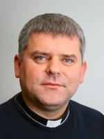 Oskaras Volskis
