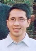 Paul Dinh Ban Bui