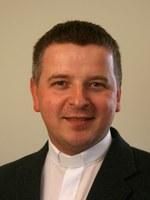 Piotr Gwiżdż