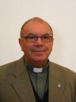 Roman Kunkel (foto: Peter Bjerke 2011)