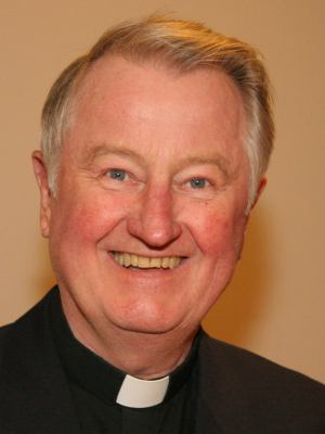 Rolf Rollefsen (foto: Peter Tálos)