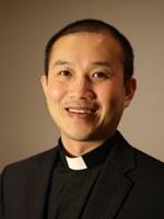 Peter Tan Duc Do