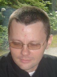 Waldemar Nazarczuk