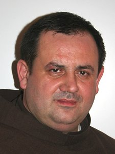 Zygmunt Majcher