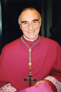 Luigi Conti