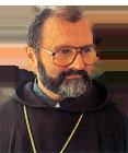 FRANCESCHINI Ruggero