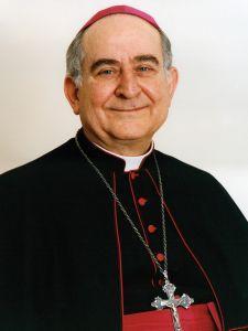 FRANCO Antonio