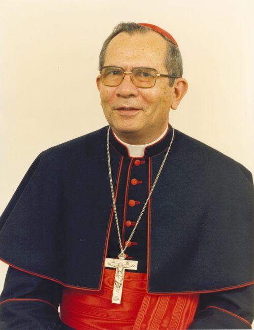 FREIRE FALCAO José