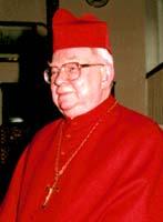 GULBINOWICZ Henryk Roman