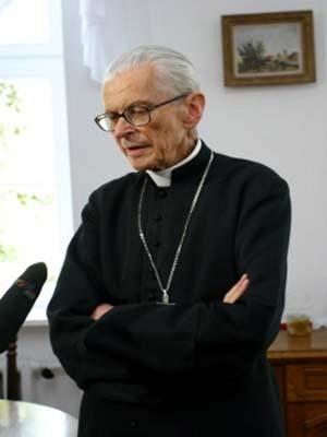 MACHARSKI Franciszek
