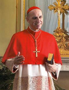 POLETTO Severino