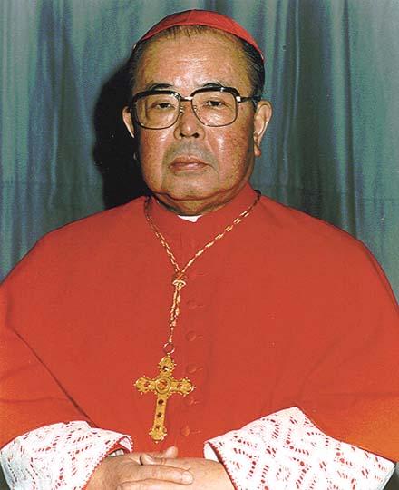 SHIRAYANAGI Peter Seiichi