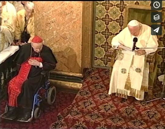 Pan i Romania, med kardinal Todea (2).png