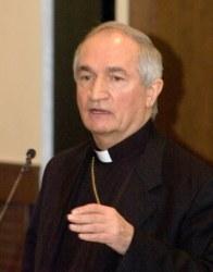 Silvio M. Tomasi