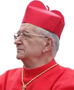 TORUÑO Rodolfo Quezada