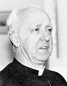 Louis-Albert Vachon