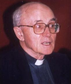 Albert Vanhoye