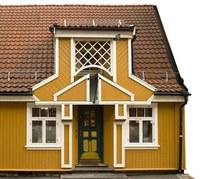 St. Olav bokhandel