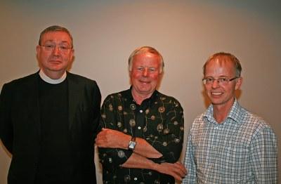 Eidsvig, Lund, Kleven