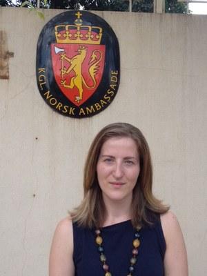 Margareta Tumidajewicz