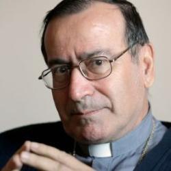 Giorgio Bertin