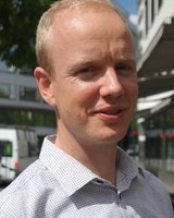 Morten Espelid nett
