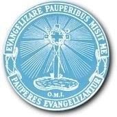 oblatfedrenes logo