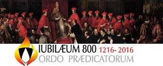jubileum dominikanerne.jpg