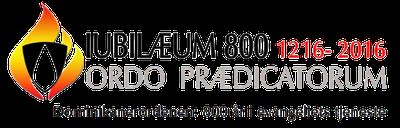 Jubileumsstempel--OP-800.png