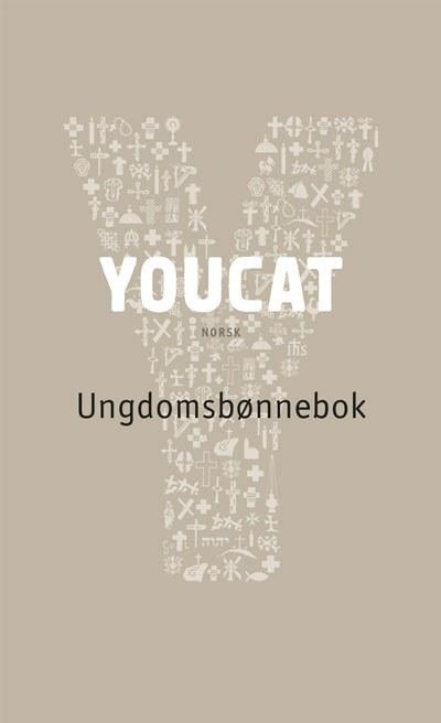 YoucatBønnebok.jpg