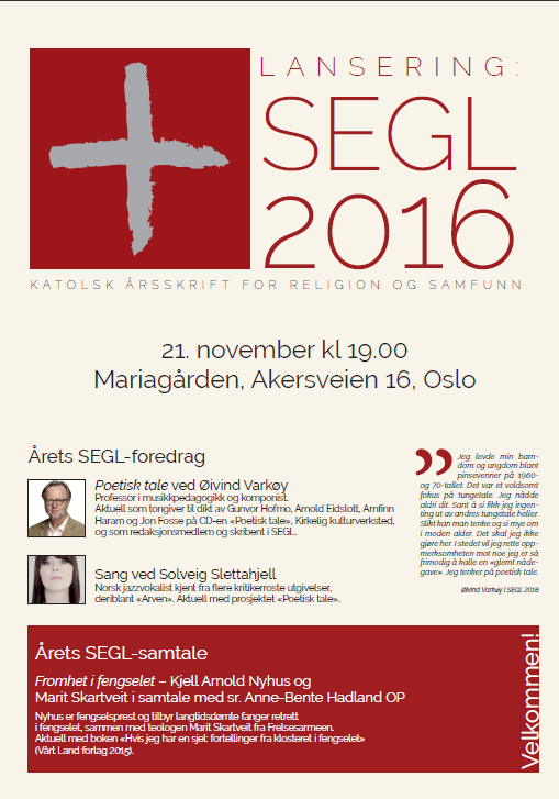 Lansering Segl 2016.png