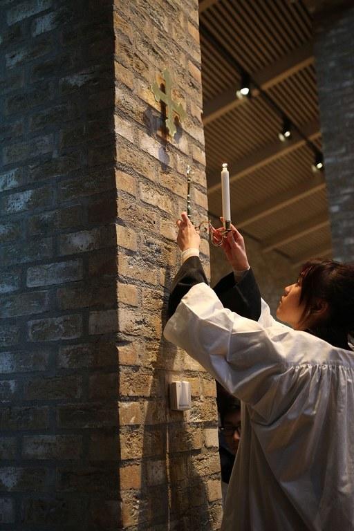 plassering lys ved apostelkors.jpg