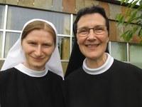 Tilvekst i Tautra Mariakloster