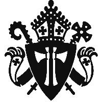 OKB søker håndverker (vikar)