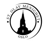 Ledig stilling i St. Olav domkirkemenighet i Oslo