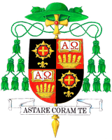 Biskop Berislav Grgić hyrdebrev for fasten 2018
