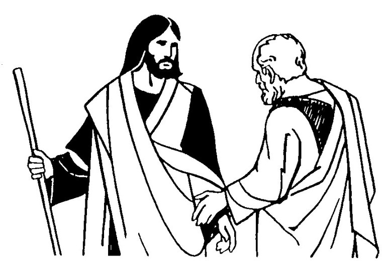 Jesus og disippel.jpg