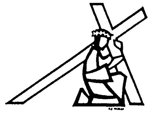 Kristus bærer korset.jpg