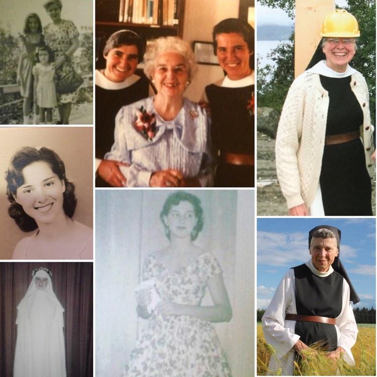 Søster Rosemary fyller 80 år.jpg