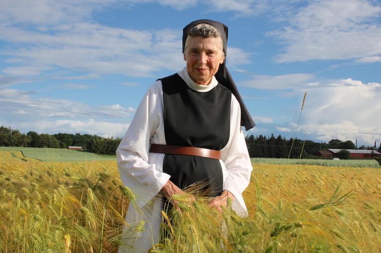 Søster Rosemary.png