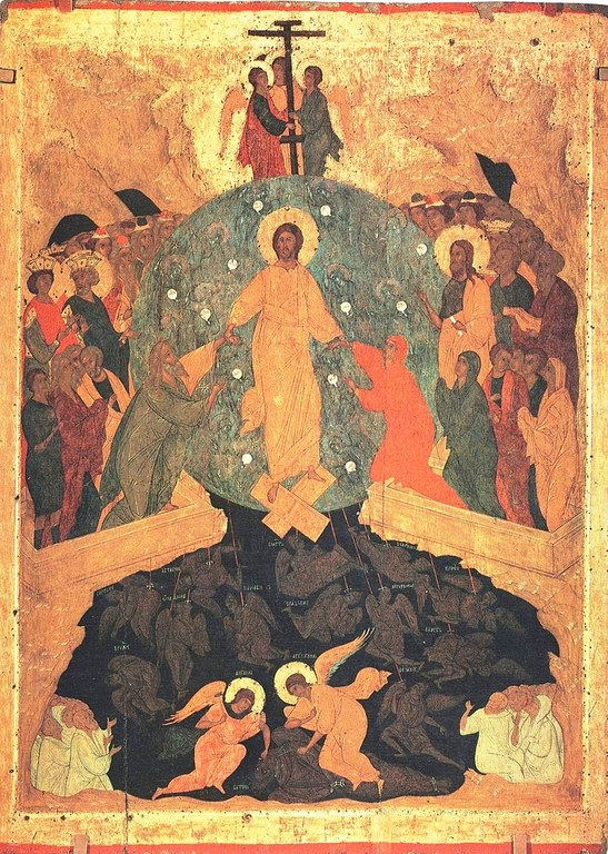 Descent_into_Hell_by_Dionisius_and_workshop_(Ferapontov_monastery).jpg