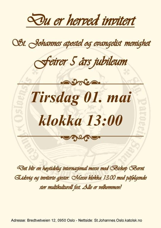 Jubileum St. Johannes.jpg