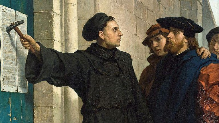 luther95theses_ferdinand_pauwels_wikimedia.jpg