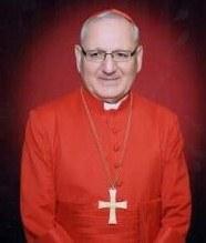 Sako, patriark, kardinalelekt.jpeg