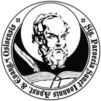 St. Johannes menighet i Oslo søker ungdomskoordinator