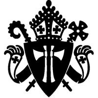 Utnevnelser i Oslo katolske bispedømme