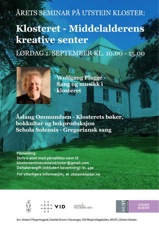 Plakat Klosterseminar 1.9.18 Bildefil.jpg