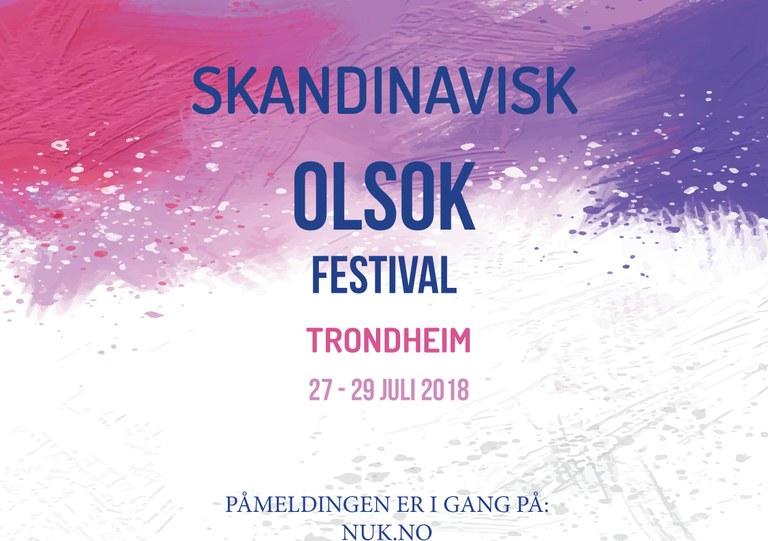 Skandinavisk Olsok Festival A5 Liggende-page-001.jpg